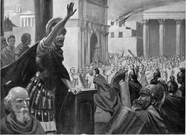 92-praetorians-vs-citizens