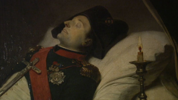 history_napoleon_the_death_of_napoleon_sf_still_624x352
