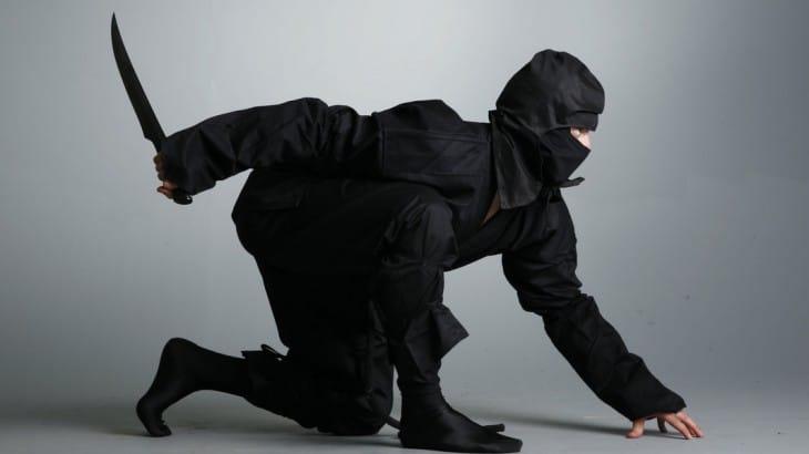 ninja-low-class-730x410