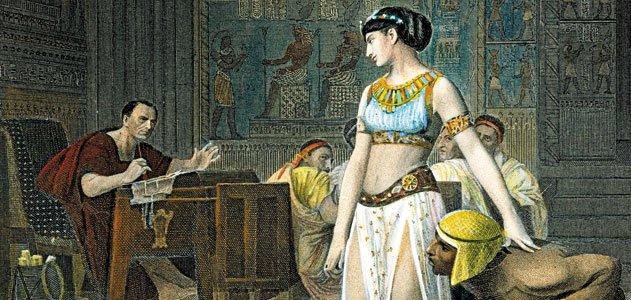 presence-cleopatra-engraving-631-jpg__800x600_q85_crop