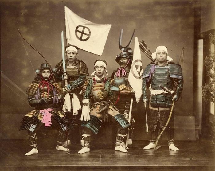 samurai-japan-1