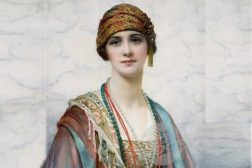shajar-al-durr