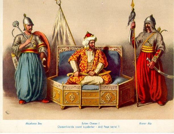 sultan_osman