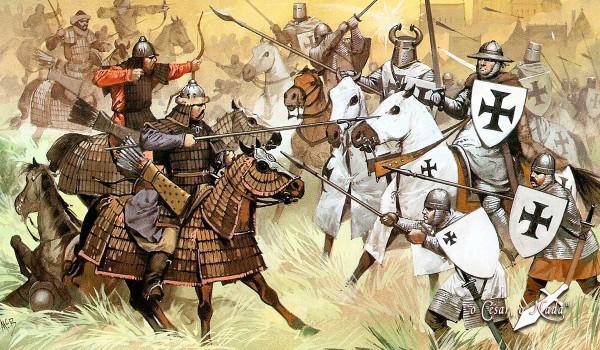 templarios-mongoles-600x350