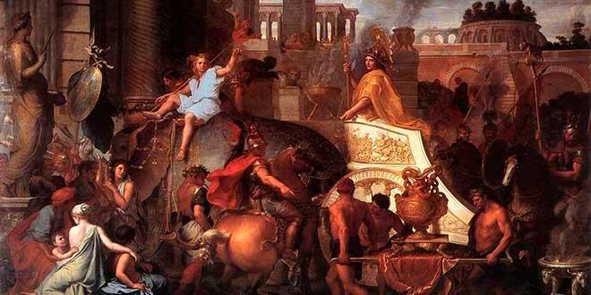 alejandro-ingresa-babilonia-660x330