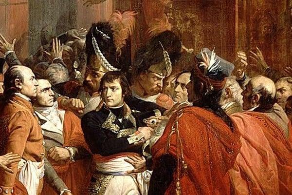 biografia-napoleon-600x400