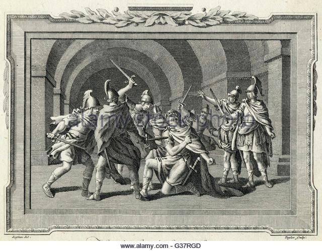 caligula-is-assassinated-by-the-praetorian-guard-date-24-january-41-g37rgd