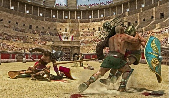 colosseum-forum-gladiator-fights