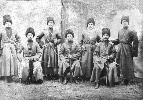 cosacos-zaristas