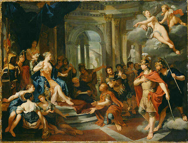 dido_and_aeneas1