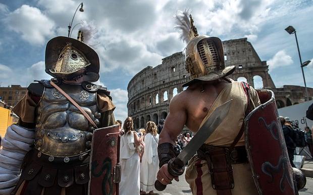 gladiators-_3329881b