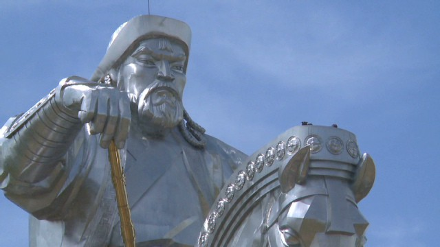 grant-mongolia-spirit-genghis-cnn-640x360