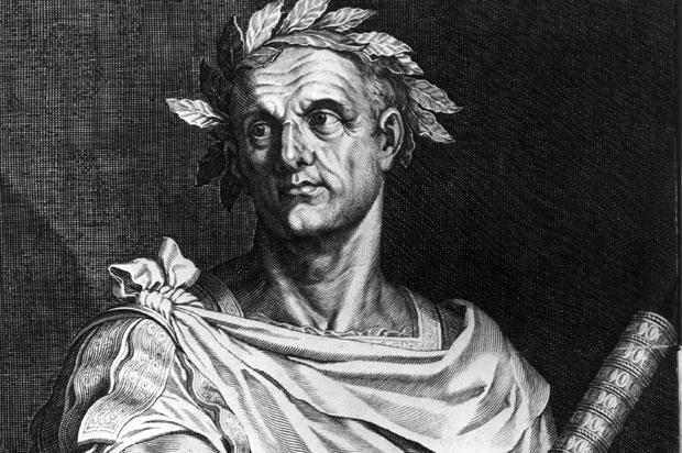 iuliu-cezar