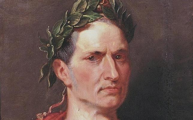 julio-cesar-romano-644x400