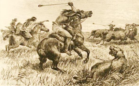 kollellaullin-arte-marcial-mapuche