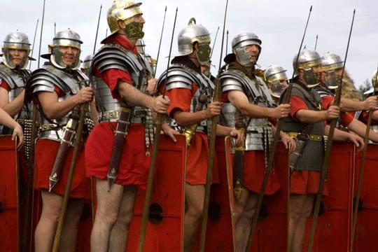 legionaries2-25582844_std
