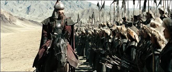mongol4