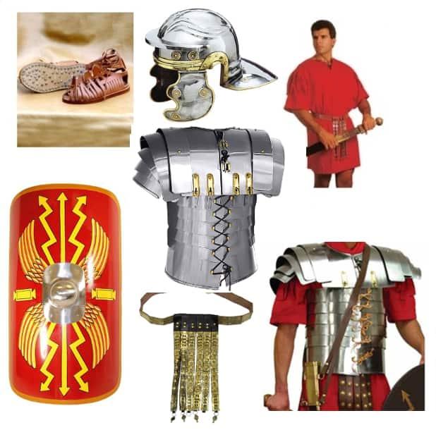 roman-soldier-costume-42