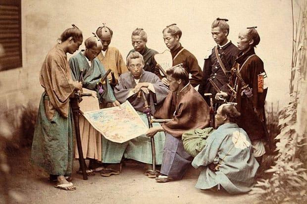samurai-cermin-politisi-jepang-ao6