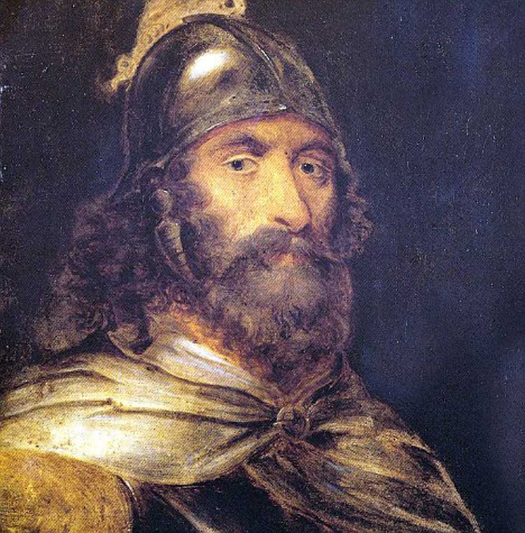 sir-william-wallace