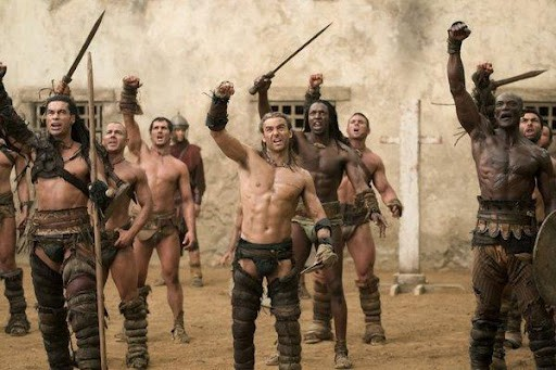 spartacus-gods-of-the-arena-51