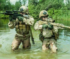 misiones de los navy seals