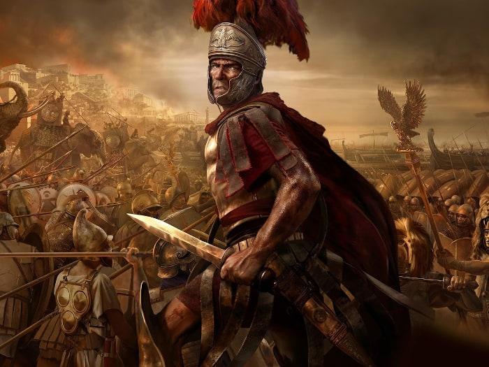 centurion romano_1