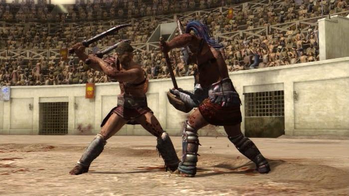 gladiadores romanos_1