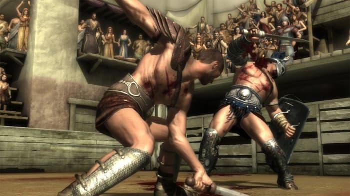 gladiadores romanos_2