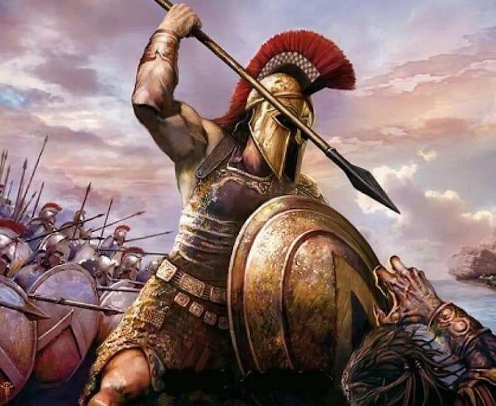 guerrero hoplita espartano_1