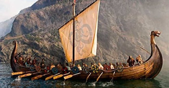 guerreros vikingos_1