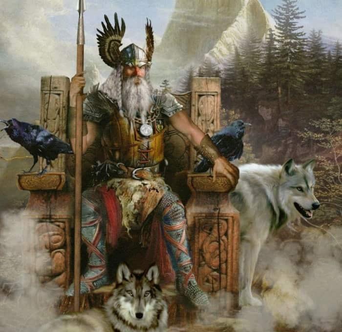 mitologia nordica_1